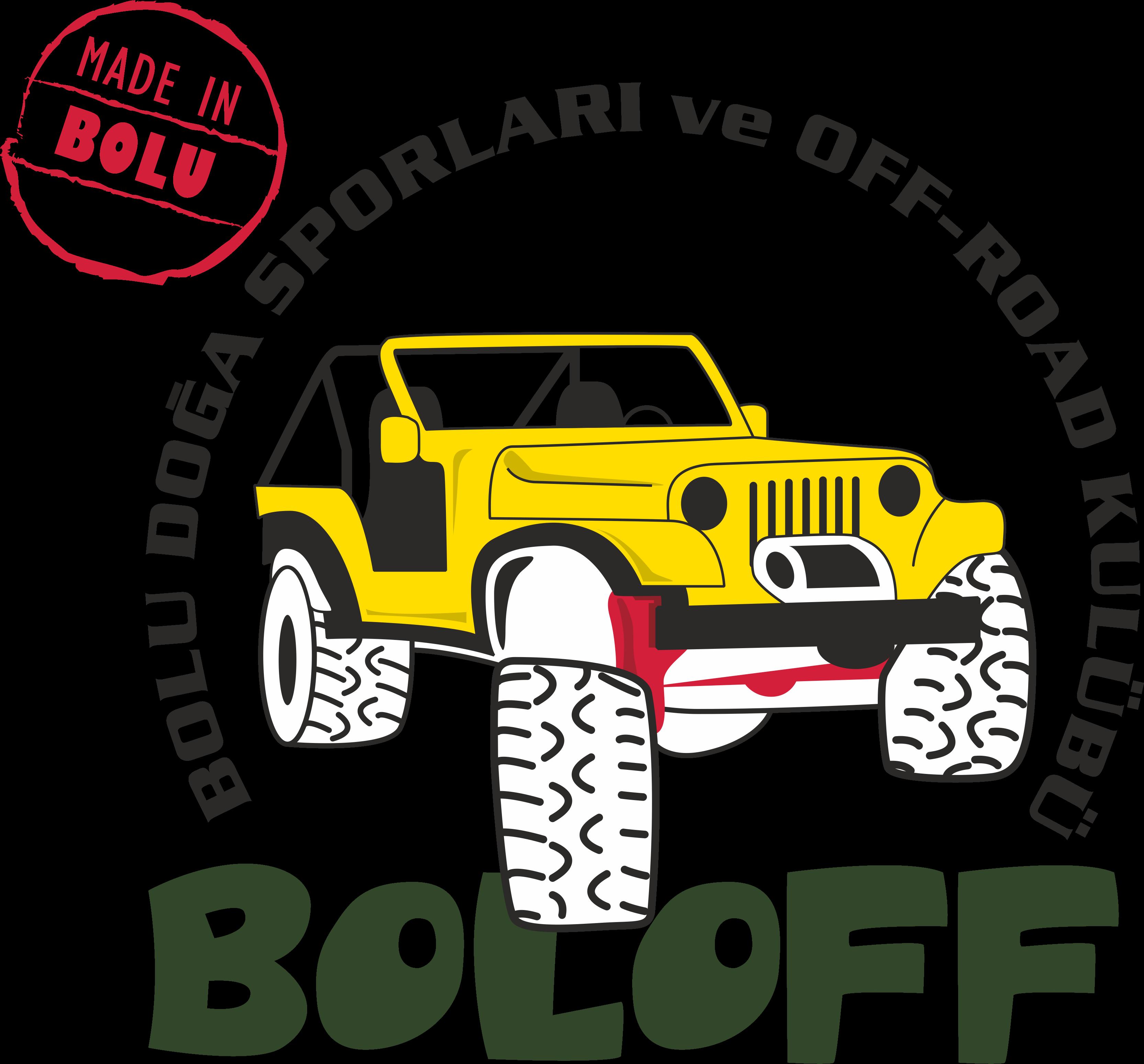 BOLOFF